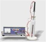 石油含水电脱分析仪,北京绿野创能石油含水电脱分析仪