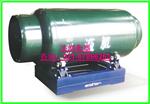 扬州1000公斤气瓶秤精度,徐州1吨气瓶秤报价