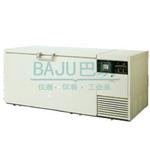 MDF-593(N)医用低温箱新性能介绍,上海低温保存箱哪质量好巴玖