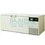 三洋MDF-793(N)超低温保存箱报价|特点