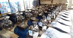 25HYL-8小型卧式离心泵,小型耐腐蚀离心泵