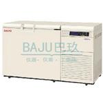 MDF-C2156VAN医用低温箱优质优惠供应,医用超低温冰箱特价促销巴