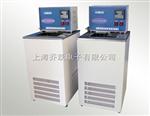 高低温恒温循环器,HX-1050低温恒温循环器,低温恒温循环器价格