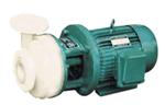 强耐腐蚀化工泵,PF化工泵