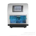NP968新型国产核酸提取仪生产厂及规格