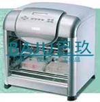 国产NPA-32核酸提取仪价格报价上海,快速核酸提取仪国内优质供应商巴玖