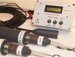 60浅海声学释放器