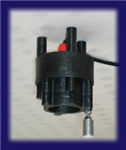 KS-1验潮仪