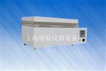 DK-600B电热恒温水槽 供应DK-600B循环水箱 DK-600B恒温水箱