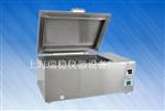 DK-8AD电热恒温水槽 内外不锈钢DK-8AD水槽 供应DK-8AD循环水箱