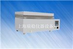 DK-S420恒温水槽 DK-S420恒温循环箱 电热恒温水箱DK-S420厂商