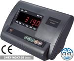 耀华XK3190-A12计重仪表/电子台秤专用显示器