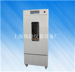 MJX-250霉菌培养箱 供应MJX-250细菌培养箱 MJX-250育种培养箱