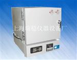 RW-2.5-10一体式箱式电炉 马弗炉 高温炉