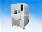 HS1A恒定湿热试验箱 供应HS1A环境试验箱 厂商直供HS1A恒温恒湿箱