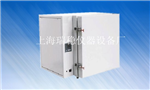 BPH-9200A  400度高温鼓风干燥箱 高温实验箱厂商 供应9200烘箱