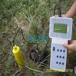 DS-LBW国产汉显型土壤水分温度测试仪新技术\高精度温湿度记录仪高性价比