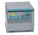 冷冻离心机,台式高速冷冻离心机,微量高速冷冻型离心机