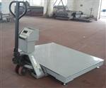 上海1吨磅秤多少钱,1吨磅秤厂家,1吨电子地磅品牌