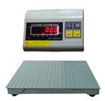 1吨单层磅秤,2吨单层磅秤,3吨电子地磅多少钱