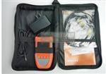 爱博翔PK66A 工程宝 视频监控仪监控器测试仪PK-66A