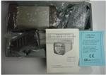 出售台湾路昌DS3200频闪仪 DS-3200频闪测速仪