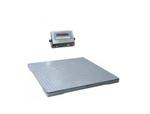 2吨电子地磅秤,3吨电子地磅,5吨电子地磅秤
