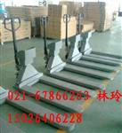 YCS叉车带秤,1吨带秤的叉车价格