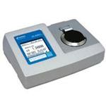 RX-007α全自动台式数显折光仪