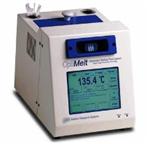 MPA100熔点仪/全自动熔点仪