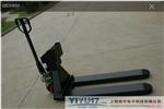 2吨电子秤叉车,3吨电子叉车秤,2.5吨搬运叉车秤