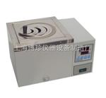 HH-1单孔数显恒温水浴锅,恒温水槽,水浴锅,上海博珍bozhen水浴锅报价