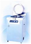 CL-32L高压灭菌器