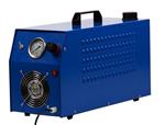 国产气溶胶发生器HY-1600