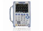 汉泰DSO8060 手持示波表/数字存储示波器/万用表带信号源DSO-8060