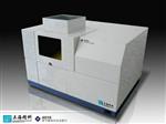 饲料中重金属原子吸收分析检测全套配置