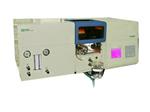 鱼粉中镉含量原子吸收检测(AA320NCR原子吸收分光光度计)