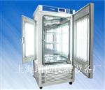 KRG-400光照培养箱  KRG-400种子培养箱  光源种子箱KRG-400