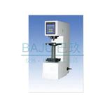 HBE-3000A国产电子布氏硬度计新款促销上海,数显布氏硬度计性能参数介绍巴玖