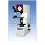 新型HBRV-187.5国产电动布洛维硬度计供求商机,上海布洛维硬度计使用方法巴玖