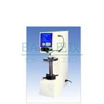 新型HBS-3000国产数显布氏硬度计技术参数下载,小负荷布氏硬度计专业供应商上海巴玖