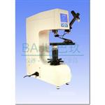 SHBRV-187.5国产数显布洛维硬度计参考价上海,新型布洛维光学硬度计商巴玖