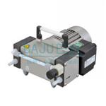 MPC 101Z德国伊尔姆进口隔膜式真空泵好品质供应商,伊尔姆真空泵新型号上海巴玖