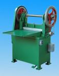 橡胶切条机,剪切机