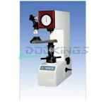 新型HBRV-187.5国产电动布洛维硬度计,硬度计分类