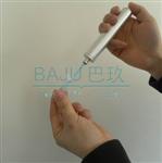 MY-10手持式组织研磨器新款优惠供求信息,多样品组织研磨机技术参数详解上海巴玖