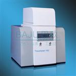 Tissuelyser-96多样品组织研磨机市场价上海,组织研磨机技术参数介绍巴玖