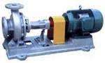 LQRY100-65-240高温导热油泵