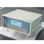 GHY-1国产植物光合作用测定仪现货销售
