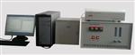 上海羽通 YT-0253Z硫含量测定仪(库仑法)